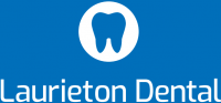 Laurieton Dental Logo